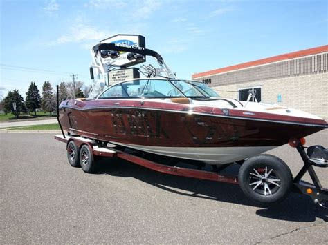 Mastercraft Bass Boats by 25 Best Ideas About Boat Wraps On Wakeboard
