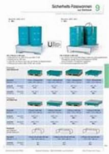 Maße 200 L Fass : 200 liter in logistik und betriebseinrichtungen 2009 von haneu ~ Markanthonyermac.com Haus und Dekorationen