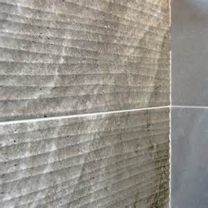 kitchen floor porcelain tile ideas ditto grey wave ceramic wall tile by bct