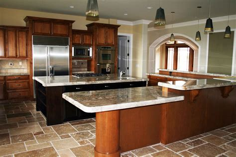 tile top kitchen island kitchen marble kitchen decoration ideas kitchen interior 6186