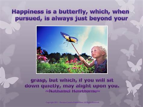 Medicraft 4 5 M 3 5 Quot quotes happiness quotes about happiness