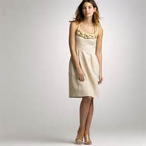 linen wedding dress pin by joyner on sewing