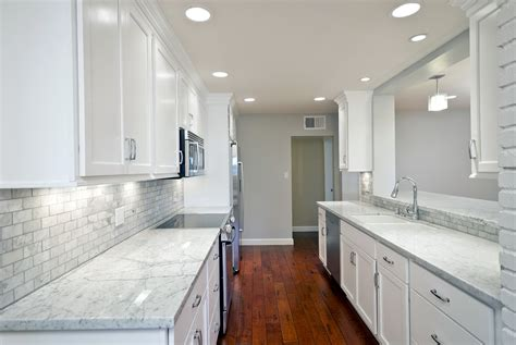 pictures of kitchen cabinets and countertops grey kitchen cabinets with white countertops home design