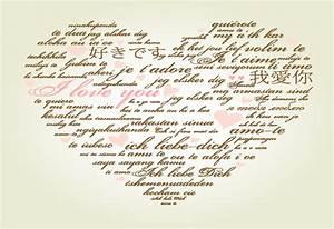 Ilonggo Love Qu... Lithuanian Love Quotes