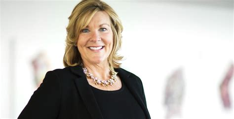 Progressive insurance company began selling automobile insurance in 1937. 10 Things You Didn't Know about Progressive CEO Tricia Griffith