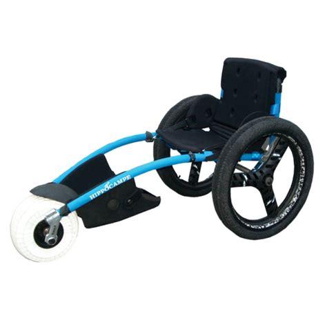 achat fauteuil roulant hibie hippoce plage et multi activites
