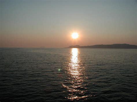 Greece 2003 Santorini: Image 14 of 22