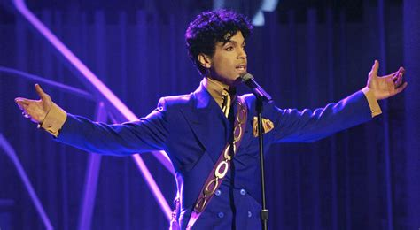 prince favorite color it turns out prince s favourite colour wasn t actually purple