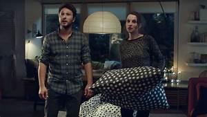 Ikea Smila Werbung : branded entertainment jetzt hat auch ikea seine tv familie ~ Watch28wear.com Haus und Dekorationen