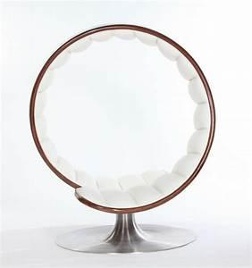 Kleine Sessel Design : designer sessel als eine herausforderung f r moderne menschen ~ Markanthonyermac.com Haus und Dekorationen