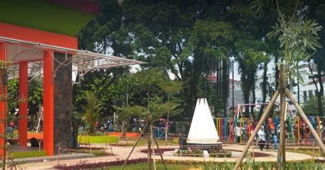 ciri khas  tempat wisata terbaik   tasikmalaya