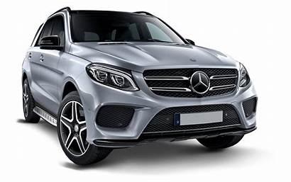 Mercedes Benz Transparent 180e Cars Ons Automatic