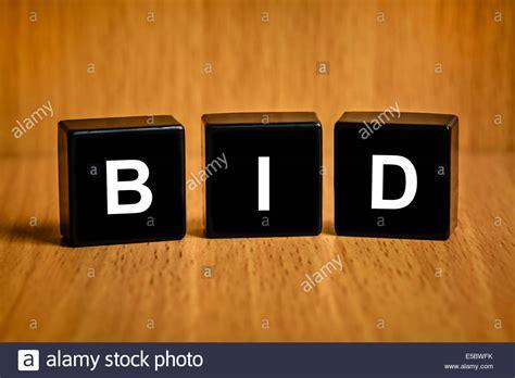 bid stock auction bid stock photos auction bid stock images alamy
