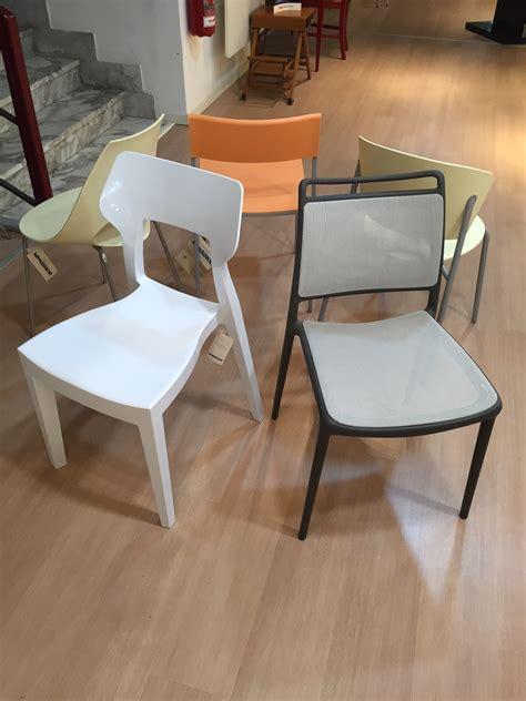 bontempi casa sedia bontempi casa bontempi sedie moderno sedie a