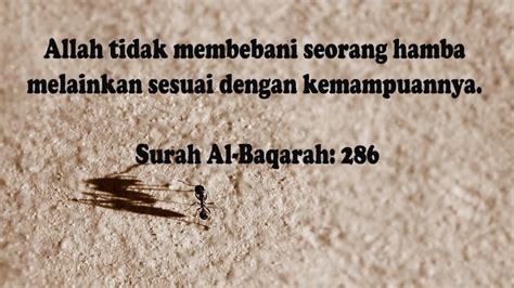 kata kata motivasi islami sebagai sumber inspirasi posbagus