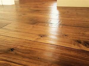 hardwax oil floor finish carpet review With wax for hardwood prefinished floor