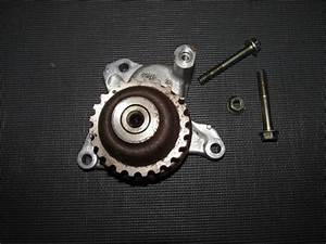 92 93 94 95 96 Honda Prelude H23 Engine Oil Pump Drive