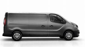 Trafic Renault 2017 : 2017 renault trafic panelvan fiyat ve zellikleri son araba fiyatlar ~ Medecine-chirurgie-esthetiques.com Avis de Voitures