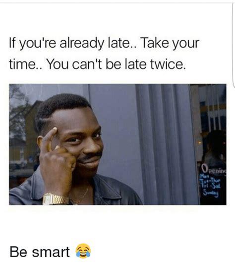 Smart Memes - 25 best memes about be smart be smart memes