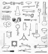 Worksheets Identifying Lab Equipment Worksheet codersparadise laboratory equipment worksheet of science lab safety and worksheet