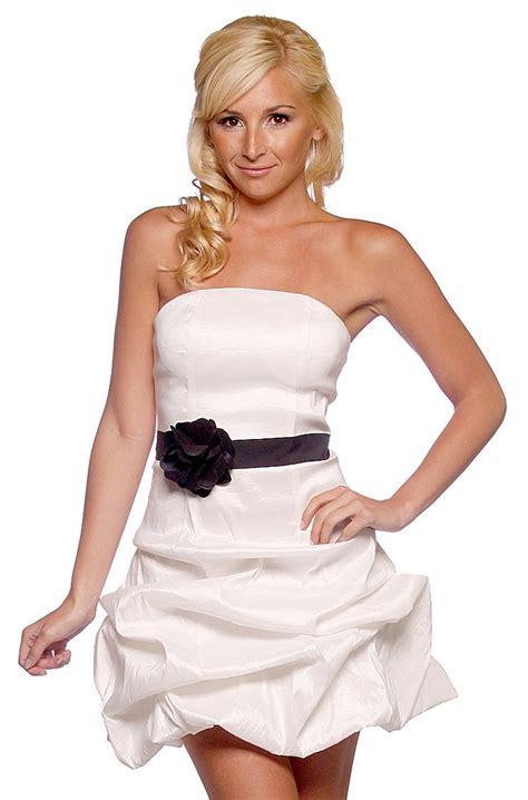 cheap bridesmaid dresses 50 cheap formal prom dresses 50 dollars 2017