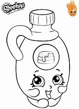 Syrup Coloring Pages Template sketch template