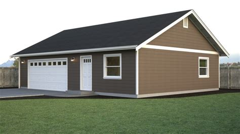 dinghy plans garage youly