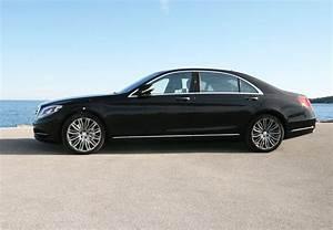 Mercedes Classe S Limousine : hire new mercedes s class 500 l rent new mercedes s class 500 limousine aaa luxury sport ~ Melissatoandfro.com Idées de Décoration