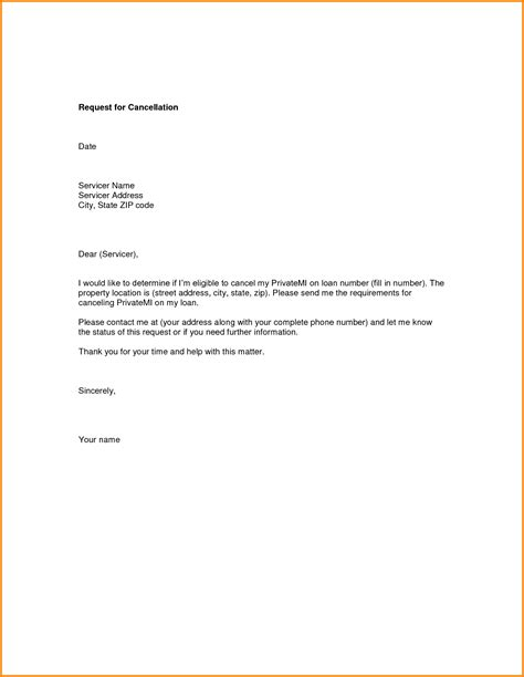 pin  news pb  resume templates memo template letter