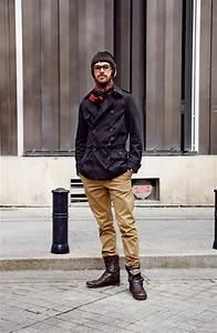 Style Vestimentaire Homme 30 Ans : style vestimentaire homme 20 ans ~ Melissatoandfro.com Idées de Décoration