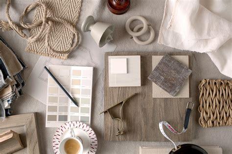 interior design services meet our interior designers oka