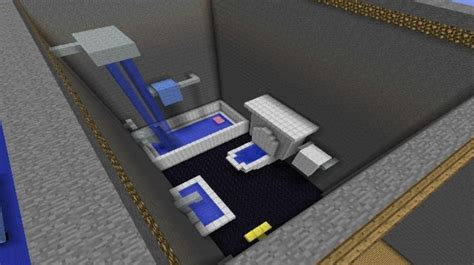 156 best images about minecraft xbox 360 on pinterest