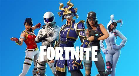 fortnite   account merge unlink console options