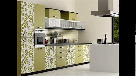 greenlam laminates kitchen design youtube