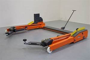 Pont Elevateur Voiture Mobile : finkbeiner fhb3000 2 post symmetric lift ~ Medecine-chirurgie-esthetiques.com Avis de Voitures