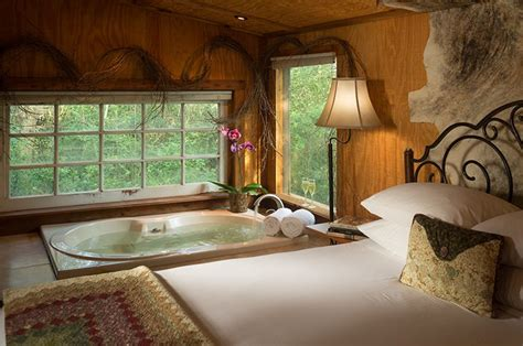 ranch  houston texas cabins  rent