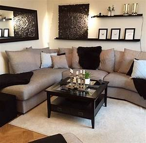 Best 25 living room ideas ideas on pinterest home decor for Simple apartment living room decorating ideas