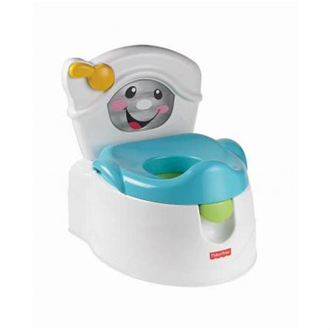 walmart potty chair for adults best potty products parenting