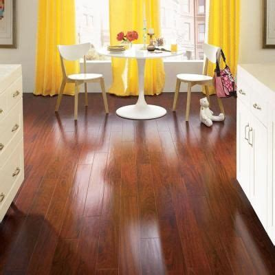 pergo flooring jatoba 17 best images about home sweet home total remodel 2014 on pinterest dining sets nebraska