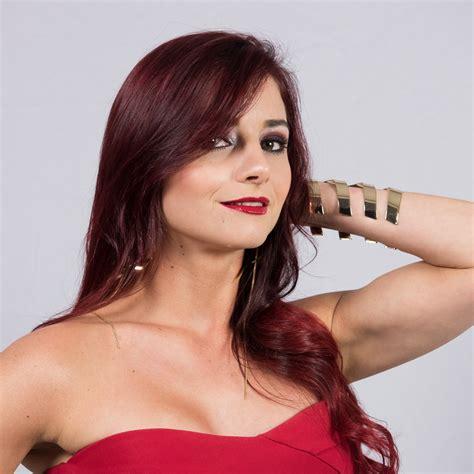 Larissa, has a population of 162.591 people. Larissa Thayane - BZDC Founder   Brazilian Zouk Dance Council