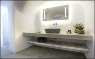 reasons why you should install floating bathroom vanity