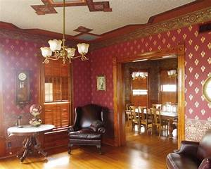 Download How Much Does It Cost To Install Wallpaper Gallery