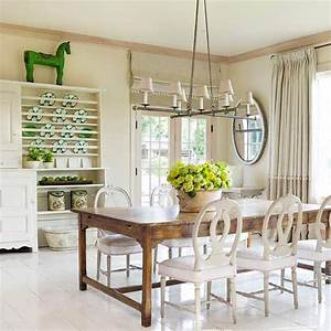 Country French Decorating Ideas