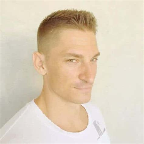 military haircut ideas   disciplined