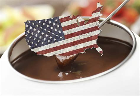 analogies for america beyond the melting pot startribune