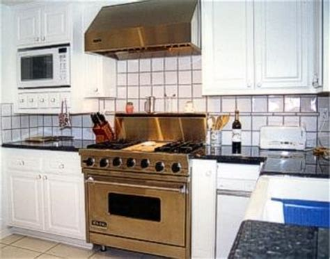 Beautiful Kitchens From Homecraft Cabinets
