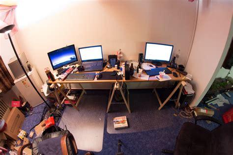 Was Ist Eine Ecke by Neue Gaming Ecke Im Wohnzimmer Techpaw