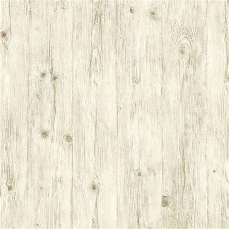 rustic wood wallpaper  norwall illusions   patton