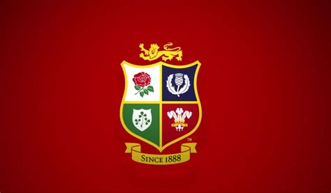 lions  fixtures uk times