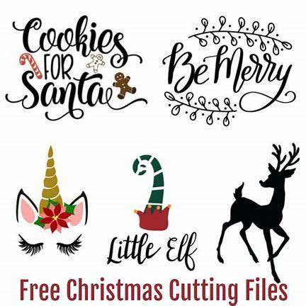 Crab vector eps, hand drawn crafteroks svg free. Image result for christmas Free SVG Files for Cricut ...
